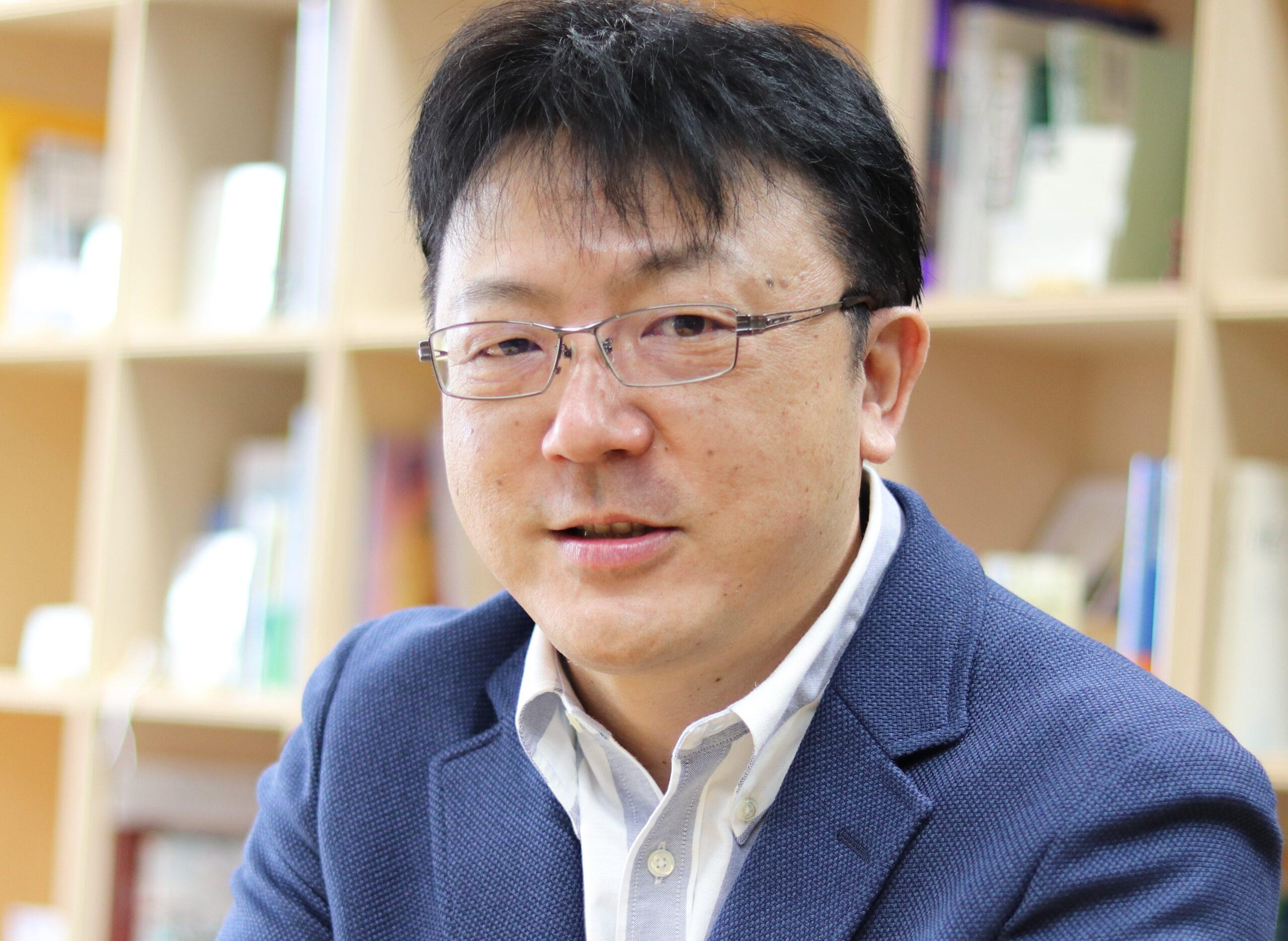 金枝税理士